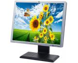 "HP LP2065 20"" LCD Monitor - Grade A"