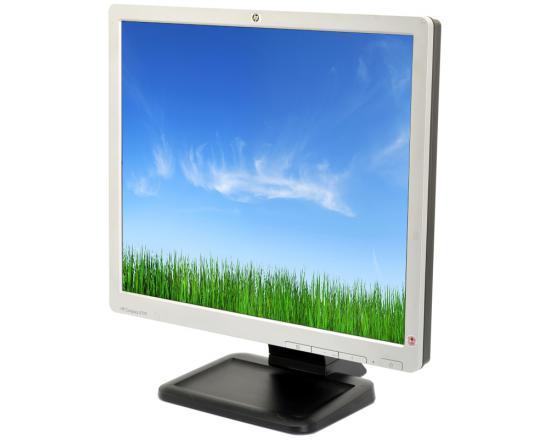 "HP LE1911 19"" LCD Monitor - Grade B"