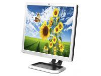 "HP L1910 - Grade B - 19"" LCD Monitor"