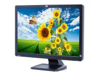 "HP LE2201w  22"" Widescreen LCD Monitor - Grade A"