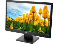 "HP LV2011 - Grade A - 20"" Widescreen LED LCD Monitor"