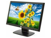 "HP LE2002x 20"" Widescreen LED LCD Monitor"