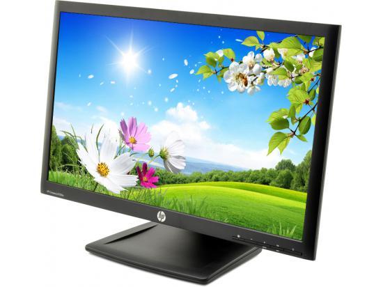 "HP LA2306x - 23"" Widescreen LED LCD Monitor"