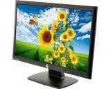 "HP LE2202x 22"" Widescreen LED LCD Monitor - Grade B"