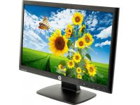 "HP LE2202x 22"" Widescreen LED LCD Monitor - Grade B"
