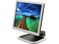 """HP LA1751g - Grade A - 17"""" LCD Monitor"""