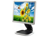 """HP L1950g 19"""" LCD Monitor - Grade A"""