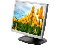 """HP L1940T 19"""" LCD Monitor - Grade B"""