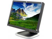 """HP L2245w 22"""" Widescreen LCD Monitor - Grade A"""