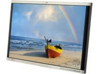 """HP LA2205wg 22"""" Widescreen LCD Monitor - Grade B - No Stand"""
