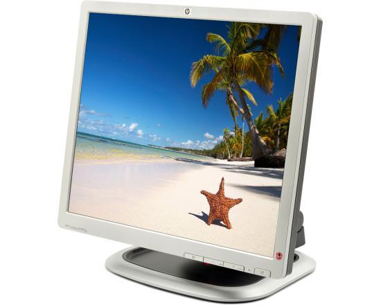 "HP LA1951g 19"" LCD Monitor - Grade B"