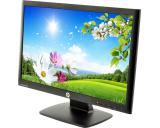 "HP LE2202x - Grade A - 22"" Widescreen LED LCD Monitor"
