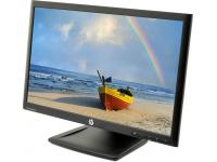 "HP LA2306x - Grade C - 23"" Widescreen LED LCD Monitor"