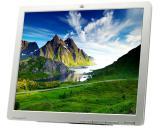 """HP LE1711 17"""" LCD Monitor - Grade B - No Stand"""