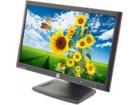 """HP LA2006x - Grade C - 20"""" Widescreen LCD Monitor"""