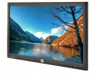 """HP LA2006x - Grade A - No Stand - 20"""" Widescreen LCD Monitor"""