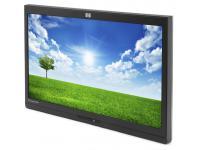 "HP L2105tm - Grade C - No Stand - 21.5"" Widescreen Touchscreen LCD Monitor"