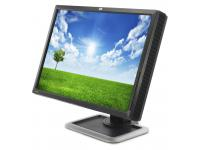 "HP LP2480zx 24"" Widescreen LED IPS LCD Monitor  - Grade C"