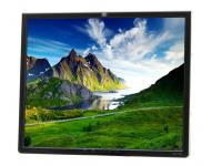 """HP L1755 17"""" LCD Monitor  - Grade B  - No Stand"""