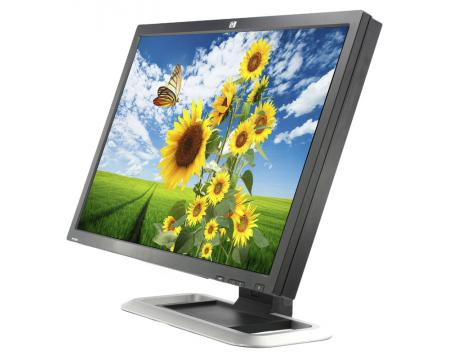 HP LP3065 MONITOR WINDOWS 7 DRIVER DOWNLOAD