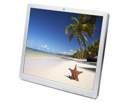 """HP LA1951g 19"""" LCD Monitor - Grade A - No Stand"""