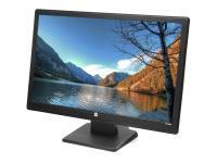 "HP LV2311 - Grade B - 23"" Widescreen LED LCD Monitor"