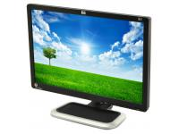 "HP L1908wm 19"" Widescreen LCD Monitor  - Grade A"