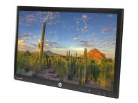 """HP LA2306x - Grade C - No Stand - 23"""" Widescreen LED LCD Monitor"""