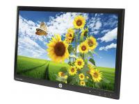 "HP LA2306x 23"" Widescreen LED LCD Monitor - Grade A - No Stand"