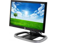 "HP LE2002xi 20"" Widescren LED LCD Monitor - Grade A"