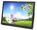 """HP L2245w - 22"""" Widescreen LCD Monitor Grade A - No Stand"""