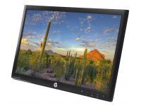"""HP LA2206x 22"""" Widescreen LCD Monitor - Grade C -  No Stand"""