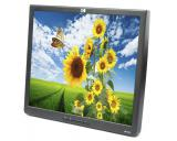 "HP L1745 - Grade A - No Stand 17"" LCD Monitor"