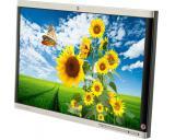 """HP LA1905wg 19"""" LCD Monitor - Grade A - No Stand"""