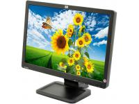"HP LE1901wm - Grade C - 19"" Widescreen LCD Monitor"