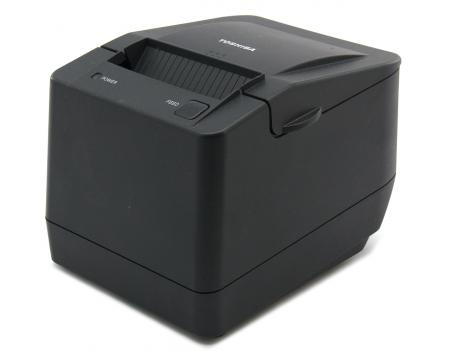 A10 THERMAL RECEIPT PRINTER DOWNLOAD DRIVER