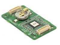 Samsung GA92-02837A 2-Port Voice Processing Daughter Board - SVMi 4DB