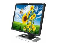 HP LP1965 19'' LCD Monitor - Grade A