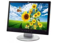 """HP W17E 17"""" Widescreen LCD Monitor - Grade A"""