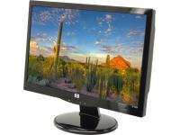 "HP S2031 20"" Widescreen LCD Monitor - Grade A"
