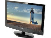 "HP x20LED 20"" Widescreen LED Monitor - Grade C"