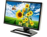 HP ZR22w - Grade B - Widescreen - IPS LCD Monitor