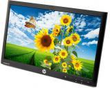 "HP ProDisplay P191 18.5"" Widescreen LED LCD Monitor  Grade A - No Stand"