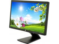 """HP Z23i - Grade A - 23"""" IPS LCD Monitor"""