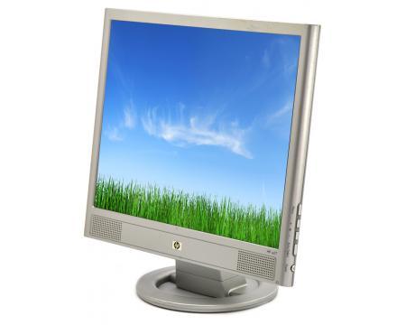HP VS17 LCD MONITOR WINDOWS 7 64BIT DRIVER