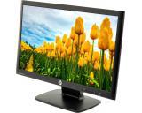 """HP ProDisplay P201 - Grade B - 20"""" LCD Monitor"""