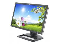 "HP ZR2240w 21.5""  Widescreen LED IPS LCD Monitor - Grade C"