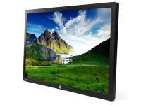 """HP Z24i  24"""" LCD Monitor - Grade B - No Stand"""