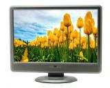 "HP W22 22"" Widescreen LCD Monitor - Grade C"