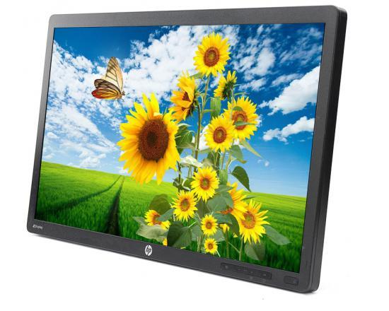 "HP Z22i 22"" LED LCD Monitor - Grade A - No Stand"